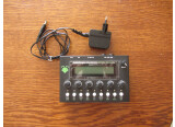 Vends Synthé Audiothingies Micromonsta