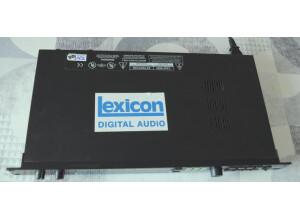 Lexicon MPX-1