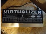 vente BEHRINGER Virtualizer DSP 1000
