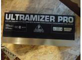 vente Ultramizer Pro DSP1424P