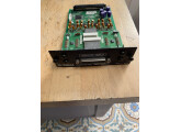 Carte Yamaha MY8-AD96 (port gratuit)