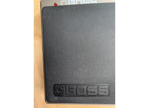 Boss MPD-4 MIDI Pad