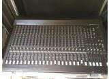 Vends table de mixage Mackie SR24-4 VLZ Pro