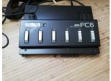 A vendre Korg A3 + pédalier FC6 VENDU