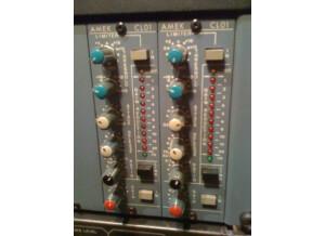 Amek PM01-CL01 (53920)