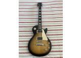 Gibson Les Paul Sunburst Tribute 2016