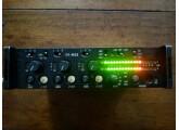 Vends mixette Sonosax Sx-M32