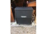 Vends cabinet Mesa Boogie Rectifier standard 4x12