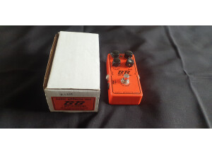 Xotic Effects BB Preamp
