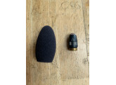 AKG CK 32 + bonnette AKG W30 (port offert)