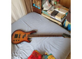 Vends objet RARE guitare CORT PERFORMER SERIES