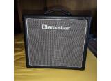 Vends ampli Blackstar HT-1R MkII Combo