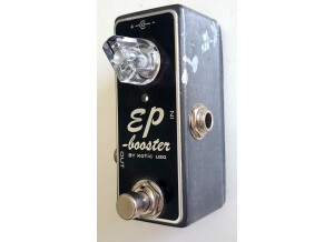 Xotic Effects EP Booster (44677)