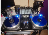 Vends Pioneer DJM-S3
