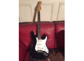 Vends 1992 Strat Mexicaine