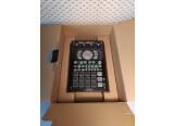 Roland SP404A neuve en boîte incl. 2 Layout originaux + 4 boutons !