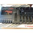 Vends multipistes analogique Vestax MR 300