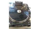 Vends platines cd/mp3 Denon SC 3900