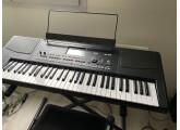 Vend Clavier Yamaha PA 300 + tabouret + pied