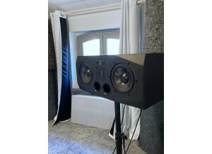 ADAM Audio A77X