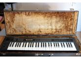 Roland Alpha Juno 2 Synthétiseur polyphonique