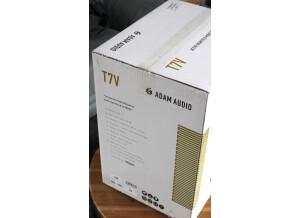 ADAM Audio T7V
