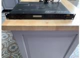 Korg DRV-2000 reverb vintage