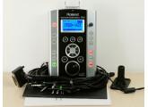 Module batterie electro ROLAND TD-9 V2 + cablage + support