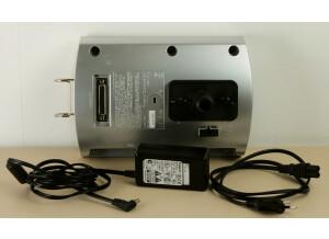 Roland TD-9 Module