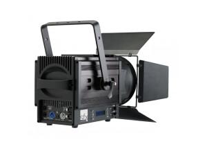 Contest SFX-PC50Wb