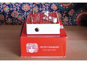 Electro-Harmonix POG2