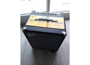 Fender Rumble 100 V3 (13592)