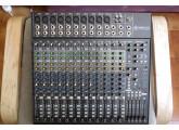 Vends table de mixage Mackie 1642 VLZ4