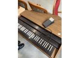 Clavecin numérique Roland Classic 50