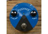 Vends fuzz face mini silicon en parfait état