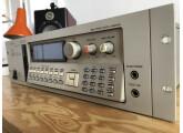 Vends Akai S3200