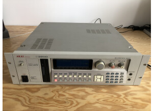Akai Professional S3200 (14636)