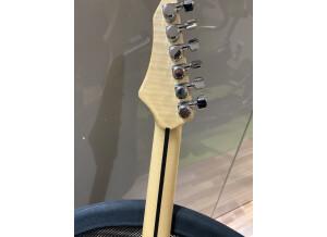 Vigier Excalibur Ultra Blues