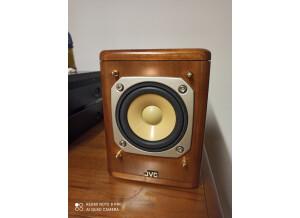 JVC SP-UX7000
