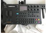 VEND Elektron DIGITONE KEYS + Banques de sons