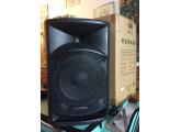 BAISSE DU PRIX ! Vends enceinte amplifiée 180W Audiophony MT10A