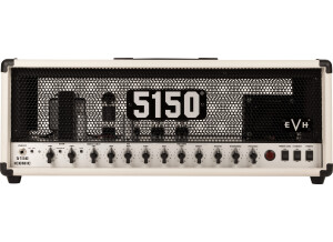 EVH 5150 Iconic 40 Watts