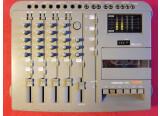 Fostex X-55 Multipistes K7 en Excellent État fdp in