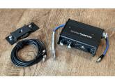 Vends mixette Sound Devices MixPre-D