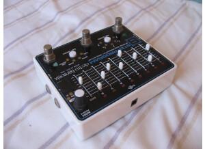 Electro-Harmonix 8-Step Program