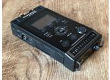 Vends enregistreur numérique Marantz PMD661 MkII