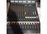 Console de mixage Mr 842 Yamaha