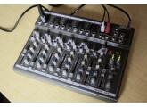 table de mixage 50€ DAG pro 7 (SANS LES EFFETS)