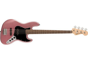 Squier Affinity Stratocaster HSS [2021-Current]