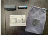 Lecteur/enregistreur minidiscs Sony MZ-R50
